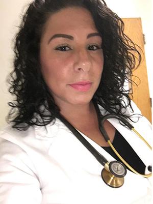 Karen-Gonzalez