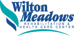 Wilton-Meadows-MASTER-logo-eps