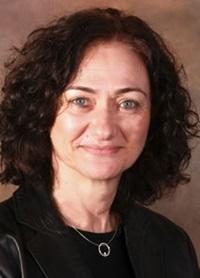 Dr. Serafima Glouzgal
